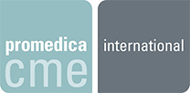 promedica international cme
